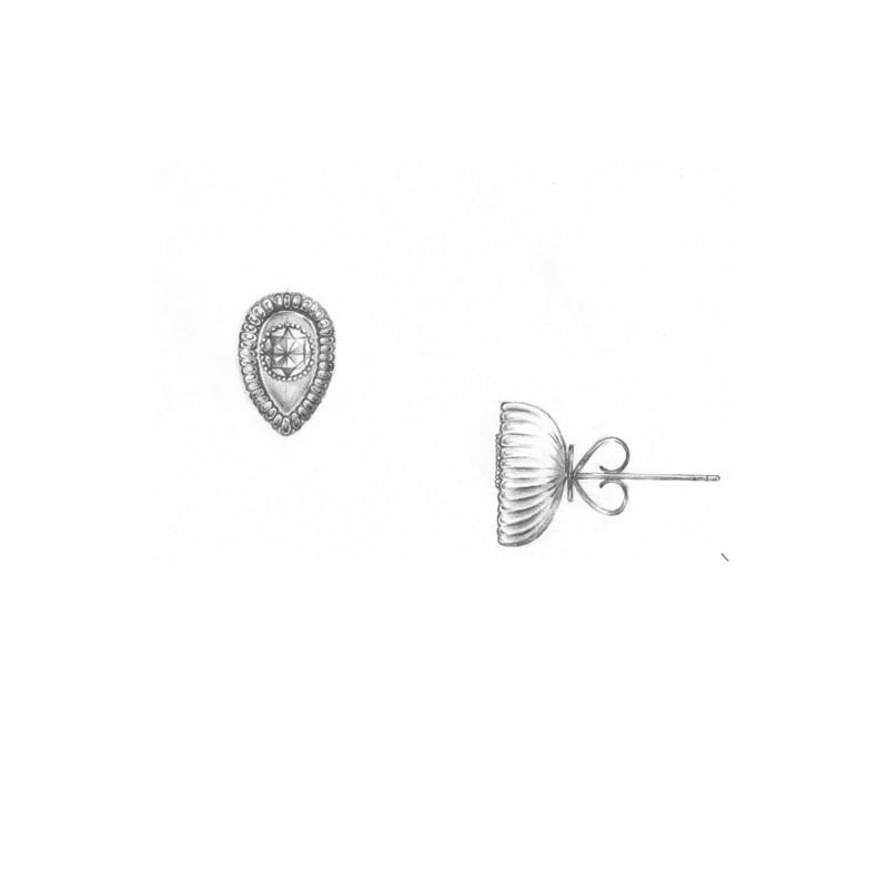 饰品,钻戒定制_钻石戒指_钻戒品牌_结婚钻戒_价格_排行_图片|梵尼洛芙-高颜质珠宝定制